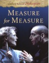Measure for Measure - Roma Gill, William Shakespeare