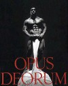 Opus Deorum - Jim French, Victor Skrebneski