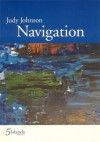 Navigation - Judy Johnson