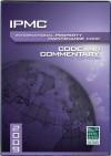 2009 International Property Maintenance Code Commentary CD - International Code Council