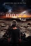 Ruins - Dan Wells