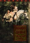 A Year and a Day (DeWarenn, #1) - Virginia Henley
