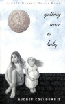 Getting Near to Baby - Audrey Couloumbis