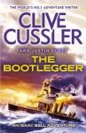 The Bootlegger: Isaac Bell #7 (Isaac Bell 7) - Clive Cussler