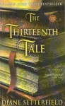 The Thirteenth Tale (Library) - Diane Setterfield