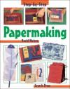 Papermaking - David Watson