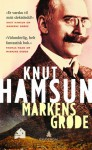 Markens grøde - Knut Hamsun
