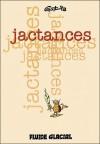 Jactances - Gotlib