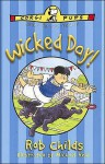 Wicked Day - Rob Childs
