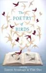The Poetry of Birds - Simon Armitage