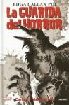 La Guarida del Horror: Edgar Allan Poe - Richard Corben, Rich Margopoulos, Edgar Allan Poe