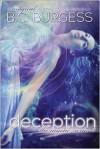 Deception - B.C. Burgess