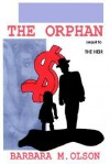 The Orphan - Barbara Olson