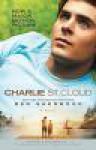 Charlie St. Cloud - Ben Sherwood, Richard Poe