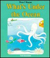 What's Under the Ocean - Janet Craig