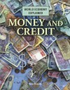 Money and Credit - Sean Connolly