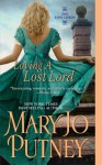Loving a Lost Lord - Mary Jo Putney