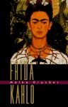 Frida Kahlo - Malka Drucker