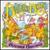Bushmen Brouhaha: The Bungalo Boys II - John Bianchi