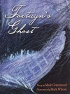 Fortuyn's Ghost - Mark Greenwood, Mark L Wilson