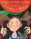 Earwig and the Witch - Diana Wynne Jones, Paul O. Zelinsky