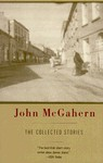 Collected Stories - John McGahern