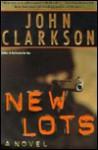 New Lots - John Clarkson