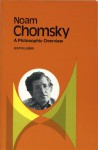 Noam Chomsky: A Philosophic Overview - Justin Leiber