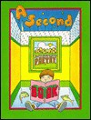 A Second Poetry Book - John Foster