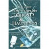 The Element Encyclopedia of Ghosts & Hauntings : The Ultimate A-Z of Spirits, Mysteries and the Paranormal - Theresa Cheung