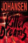 Killer Dreams (Eve Duncan) - Iris Johansen