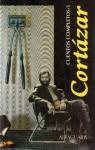 Cuentos Completos 1 Cortazar - Julio Cortázar