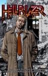 Hellblazer Vol. 4: The Family Man - Jamie Delano, Various