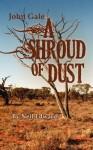 A Shroud of Dust - Neil Edwards