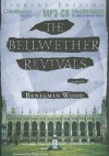 The Bellwether Revivals - Benjamin Wood, Ralph Lister