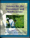 Science For The Elementary And Middle School - Edward Victor, Richard D. Kellough
