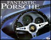 Fantastic Porsche - Peter Vann