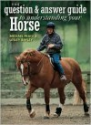 The Q&A Guide to Understanding Your Horse - Michael Peace, Lesley Bayley