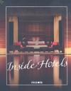 Inside Hotels - Serena Narain