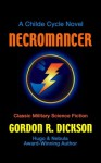 Necromancer (Childe Cycle) - Gordon R. Dickson
