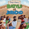Battle of Jericho - Connie Wade, Diane Stortz