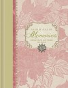A Heart Full of Memories: Grandma's Keepsake Journal - Barbara Farmer, Lisa Franke, Jeff Franke