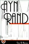 Ayn Rand - Tibor R. Machan