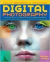 Digital Photography - Michael Wright