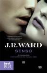Senso - J.R. Ward