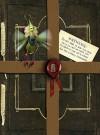 Arthur Spiderwick's Field Guide - Holly Black, Tony DiTerlizzi
