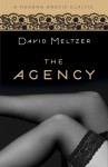 The Agency - David Meltzer