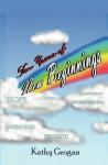 Ten Years of New Beginnings - Kathy Grogan, Rachelle Reese, Rodger C. Francis II