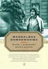 Kartki z pamiętnika młodej mężatki - Magdalena Samozwaniec