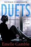 Duets - Emelle Gamble